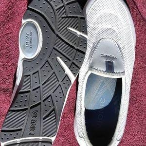 Vionic mule sneakers
